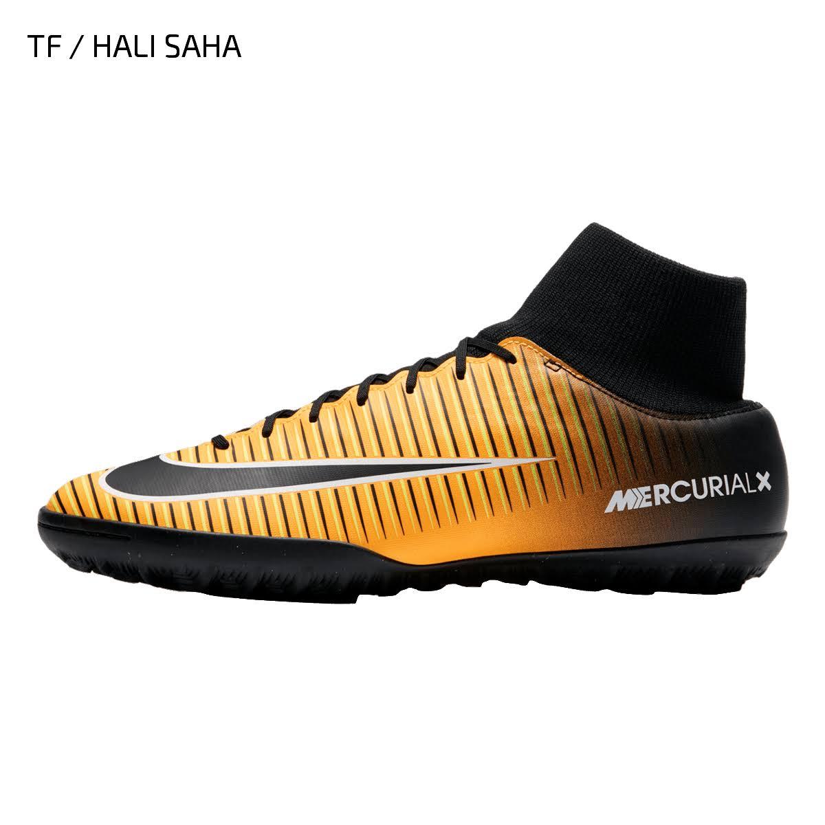 Mercurıalx Nike Erkek 801 Halı Saha Vıctory 903614 UFd1qrFw