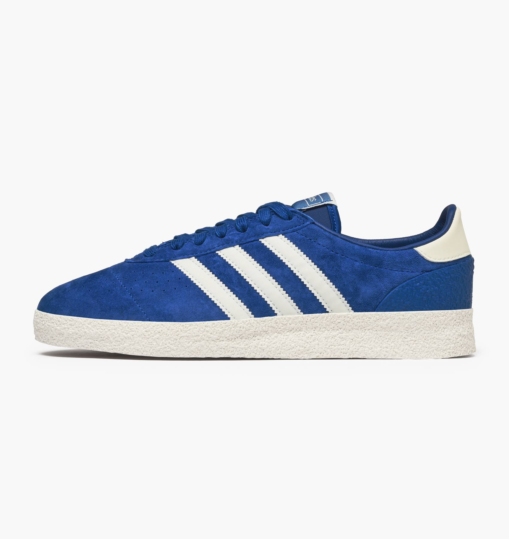 Us SpezialMunich 5 Blue Super Adidas 4 Unisex Spzl Sneakers rBdxeQECoW