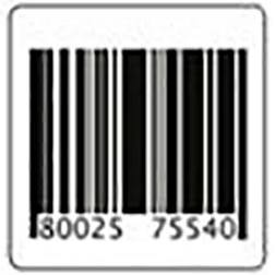EAS labels from American Theft Prevention