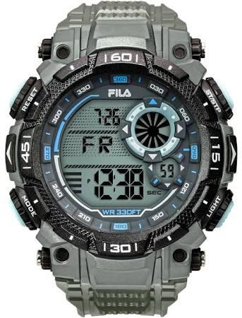 Reloj Deportivo Fila 38-826-004
