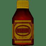Sanofi Hydrogen Peroxide 200ml