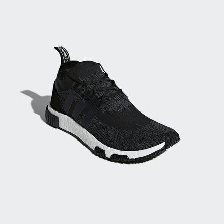 racer Adidas Pk Core Nmd Grey Black 6FwAaFqR
