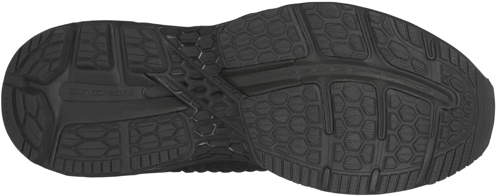 Zapatillas Gel 25 Mujer De Para Kayano Talla Negro 5 Asics Running wOqUxwXPr