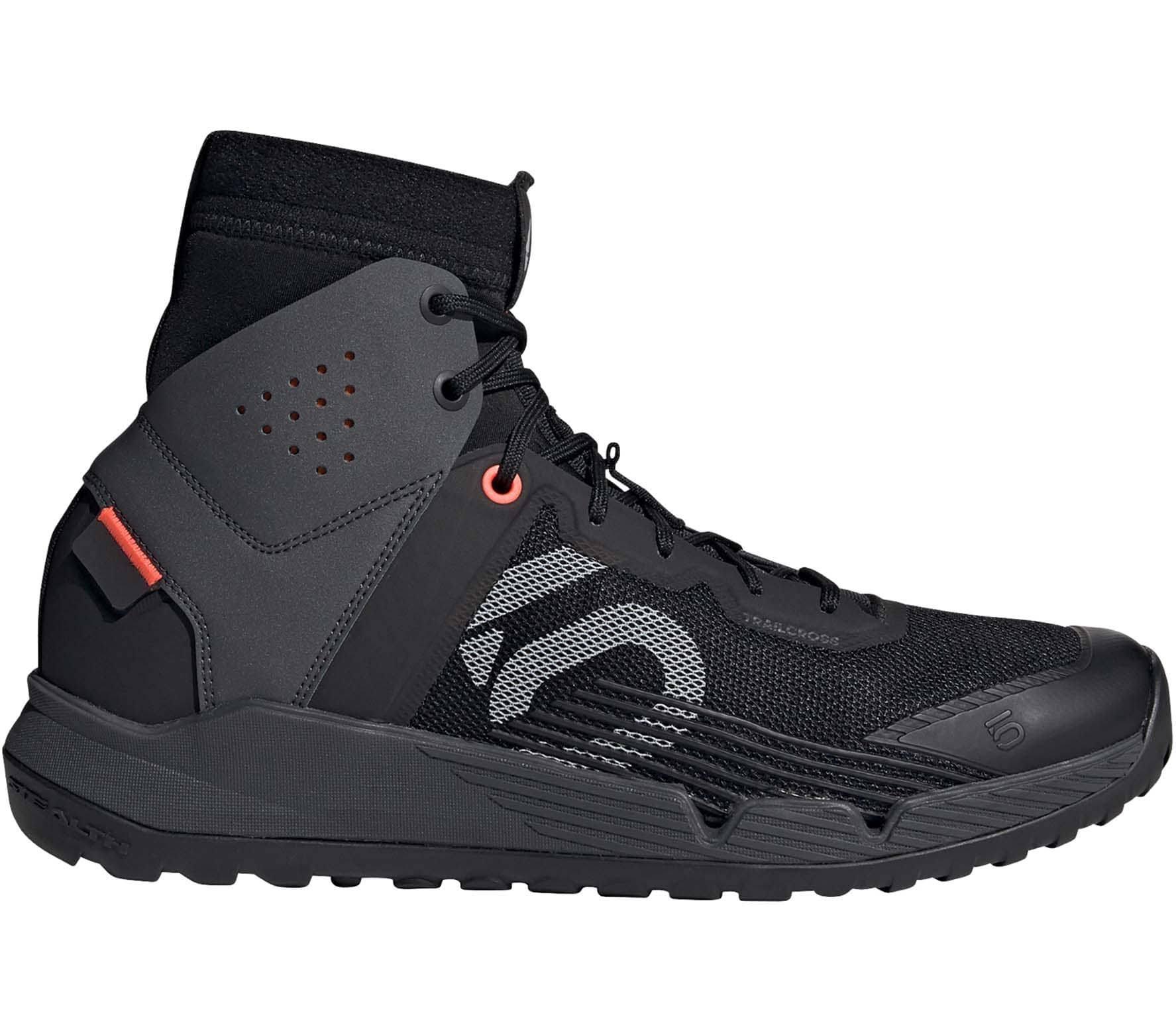 Five Ten Trailcross Mid Pro - MTB Shoes