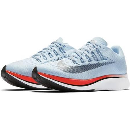880848401 5 Tamaño 6 Hombre Fly Zoom Nike Para Zapatillas x8n1Fwqg
