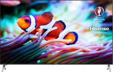 """Hisense 75 """"tv led tv led h75m7900, 3d"""