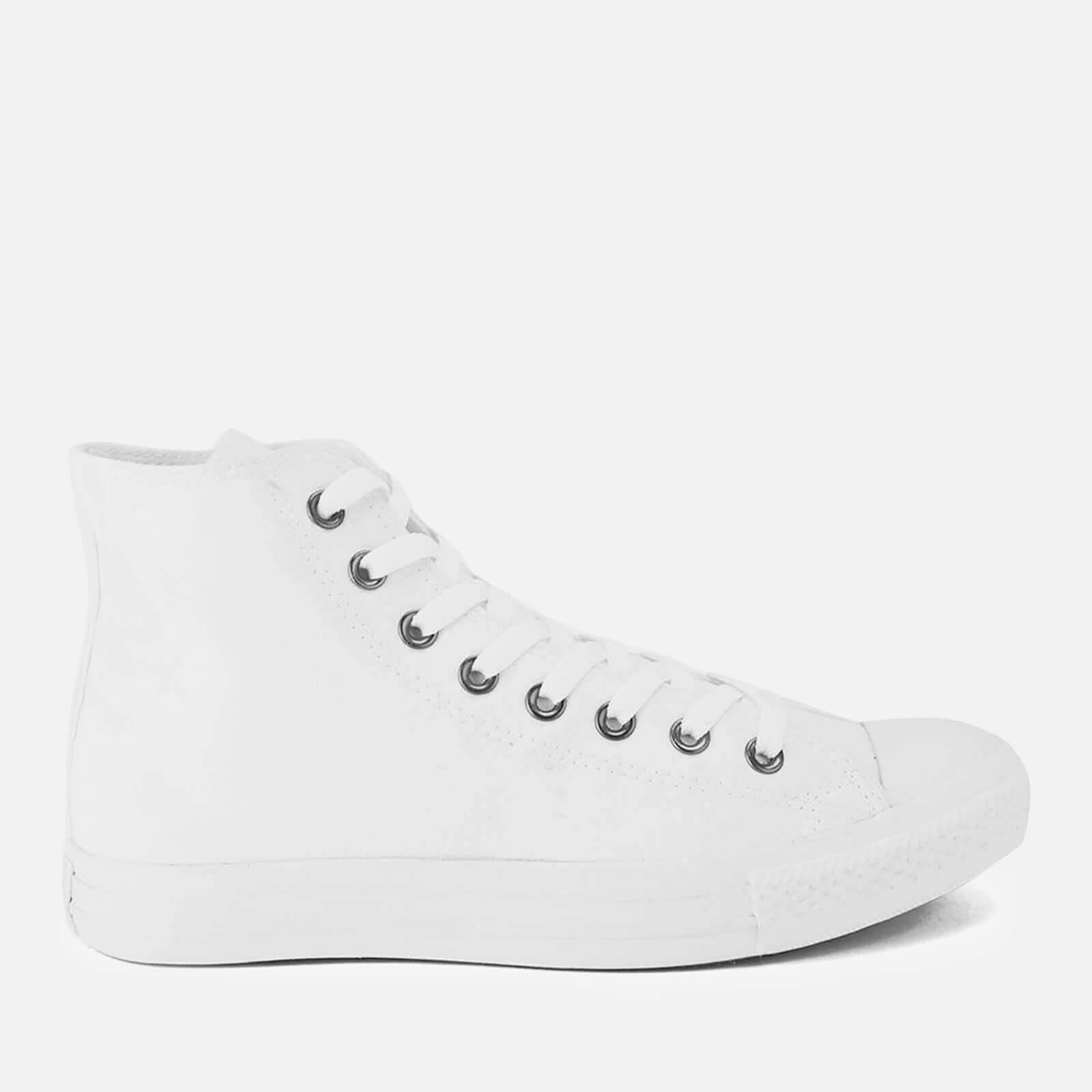 kastanjebruin Taylor Converse Seasonal sneaker 2018 top Chuck All wit high Star FcKTl1J