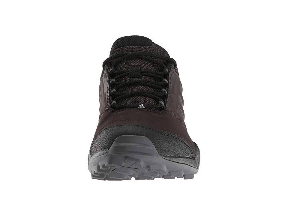 14 Noche Brushwood Terrex Marrón Adidas Para Hombres Zapatos Gris TFSqRwq