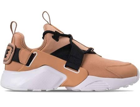 200 Mujer Huarache Air Low W Para Nike City Ah6804 TqAwn4P