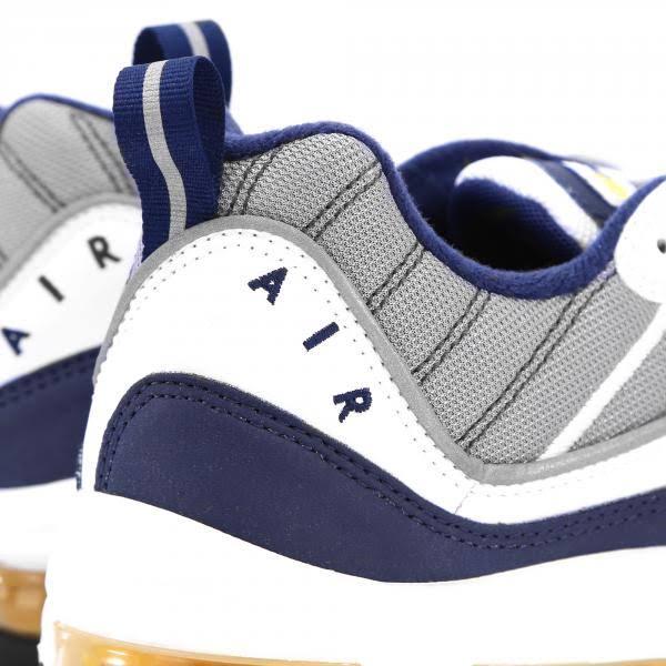 9 Mens Ir A 5 2018 Nike Sneakers 98 Größe Max gw6WWnx