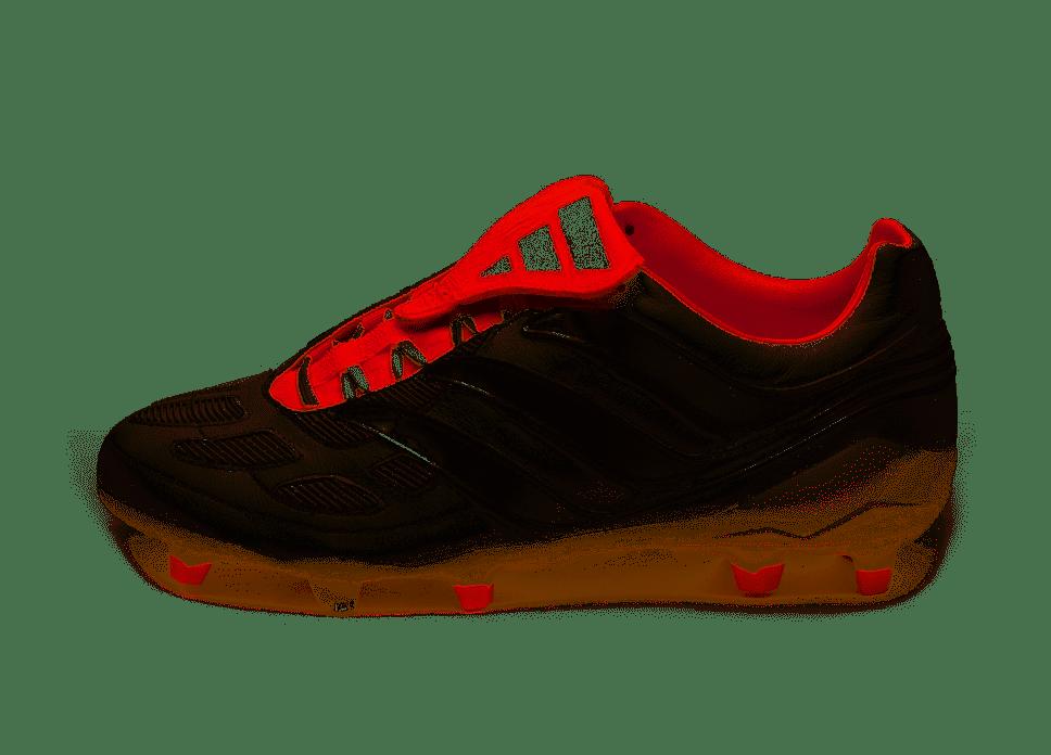 """adidas Predator Precision FG """"Beckham"""" football boots"""