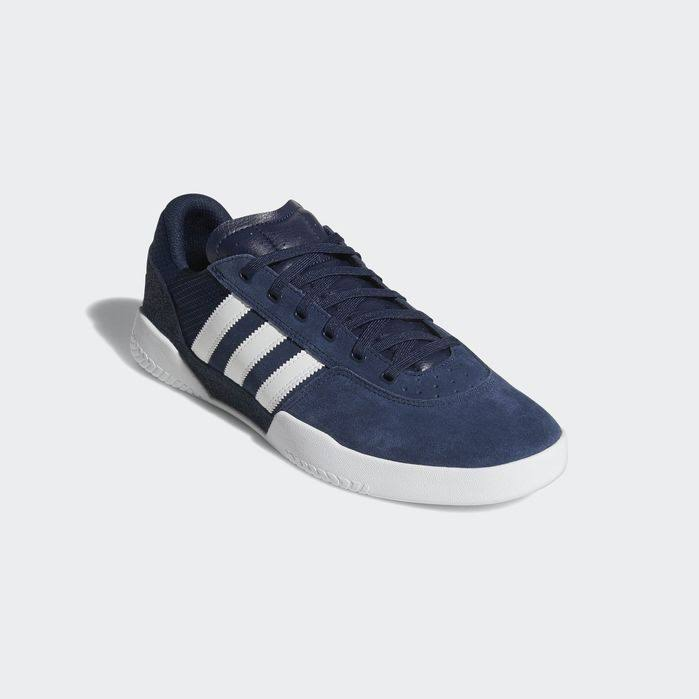 Skate Cup Para 12 Hombre Adidas Collegiate Navy City Shoes x5wHpz0Yq