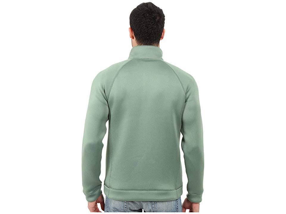 Fullzip Hombre Face The North Verde Upholder wqFBAt