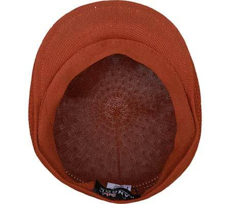 Kangol M 504 Cognac Sombreros Hombre Tropic Hat S Ventair rqaAwrP4