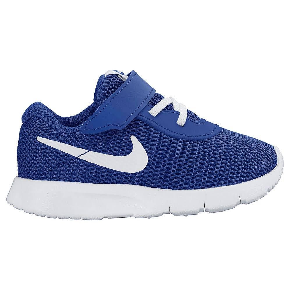 17 Tdv Eu Tanjun Nike Gameroyalwhite CorxedB