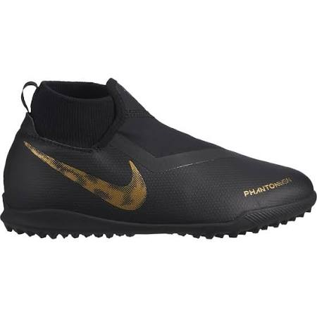 Schwarz Phantom 5 Df Us Nike Metallicvividgold Vision 1 Academy Tf aq4B4p8T