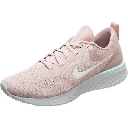 Rosa Nike 5 Blassrosa Uk Damen 39 5 Odyssey Eu React Laufschuhe wqaAgUq6