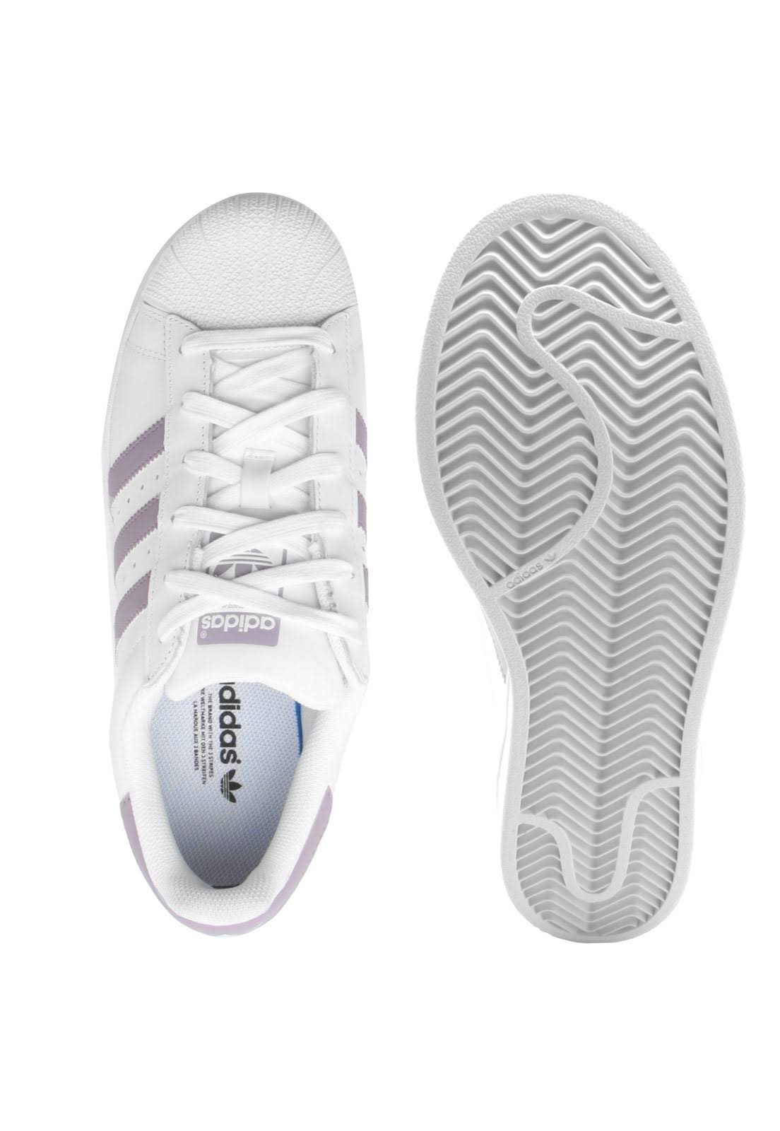 Tennis WhiteDames Lifestyle Superstar Adidas Tennis Superstar Superstar WhiteDames Adidas Adidas Tennis Lifestyle QoexEdBWrC