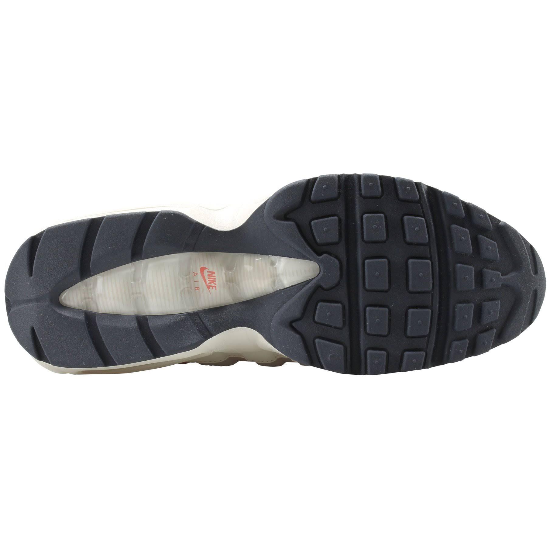 95 13 Zapatos Air Para Tamaño Hombre Max Nike 749766108 qESaxzcx