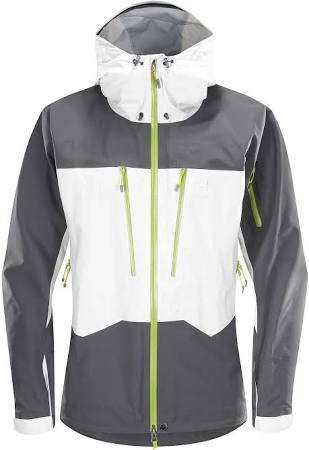 Jacket Beluga Beluga Spitz Outlet Spitz Lite Outlet Jacket Lite xzcaASqUaw