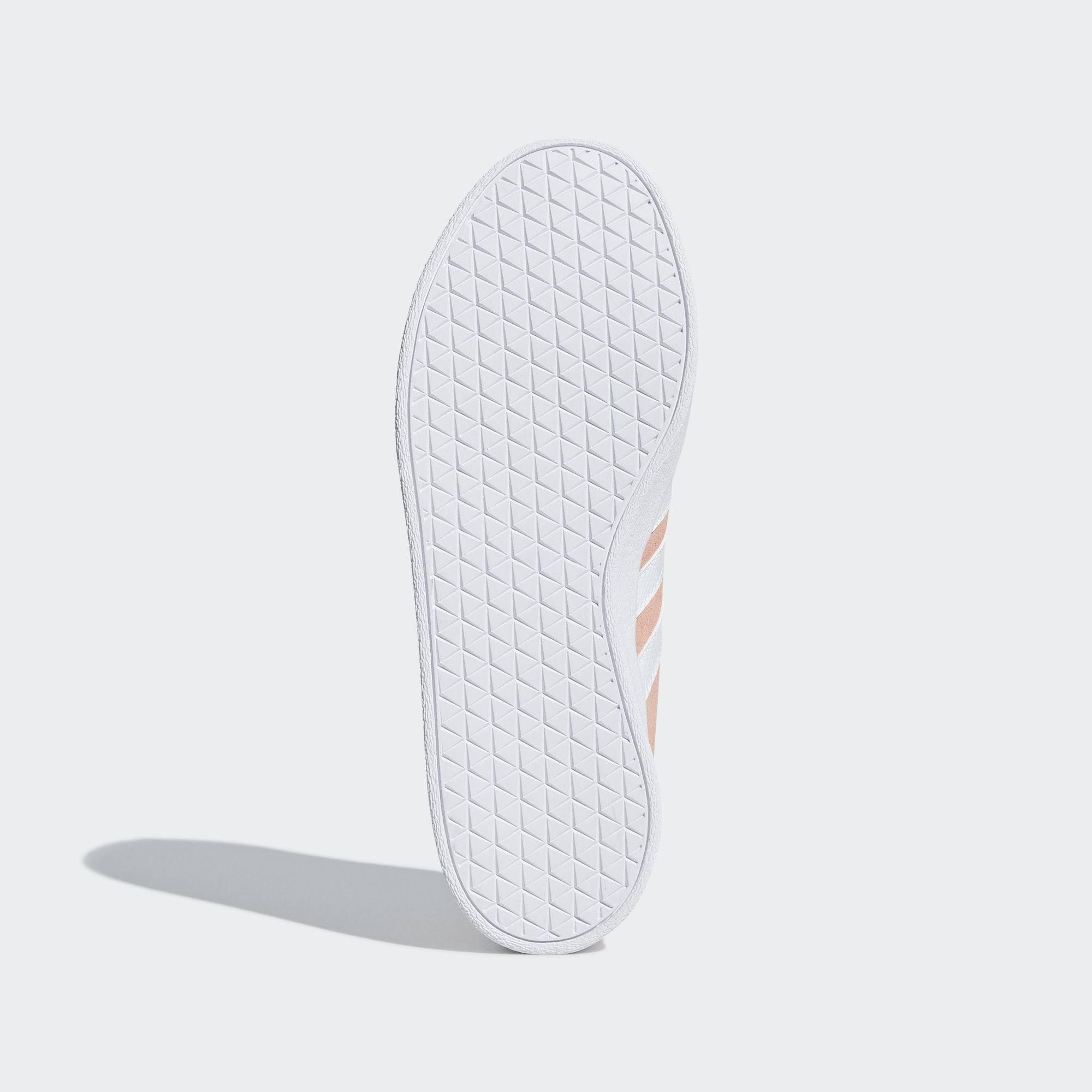 0 Vl Skate Sneakers Adidas Duspnkftw 2 Dames Court HYWDEI29