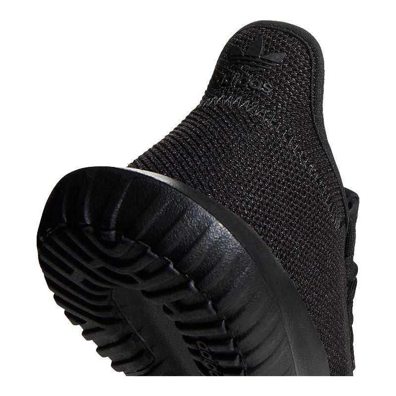 White Heren Adidas Cloud SchoenenZwartwit Core Tubular Shadow Black BWQoerCEdx