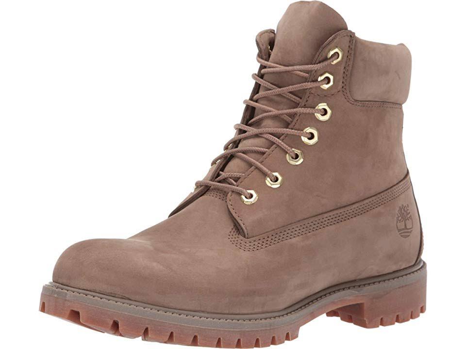 Timberland Boot Mens Inch Premium 6 W2eEDIYH9