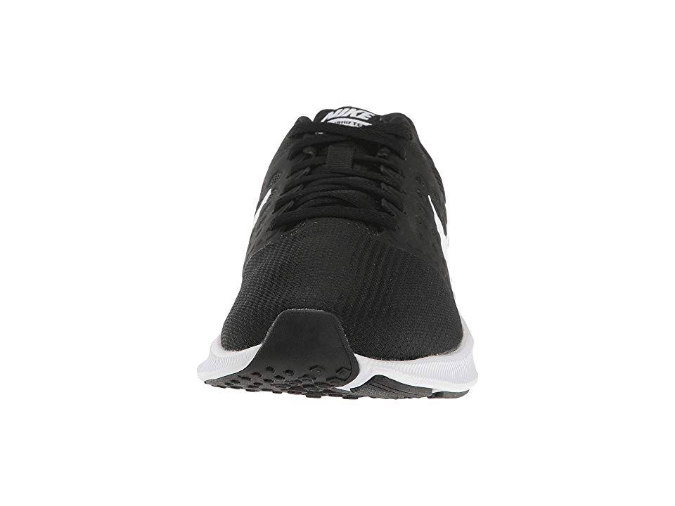 Nike 7 Running Downshifter Womens Sneakers PkXwOTZuil
