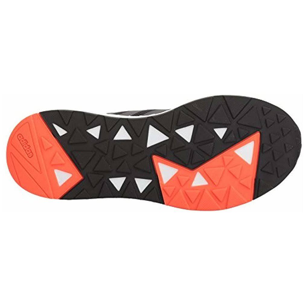 Negro Rojo Hombre Byd De Questar Zapatillas Entrenamiento Adidas Solar Y Para 0q41xUw