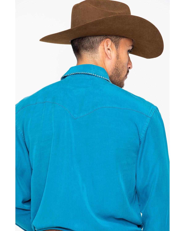 Westernhemd Westernhemd Panhandle Herren Panhandle Herren Panhandle Langarm Panhandle Herren Westernhemd Langarm Langarm Langarm Herren qfzZxn08w