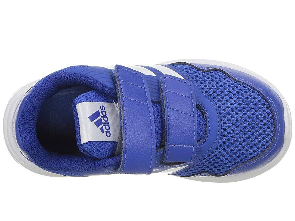 Blue Infant Medium Boys Cf Adidas Running I Altarun 4 wxq1wY4X