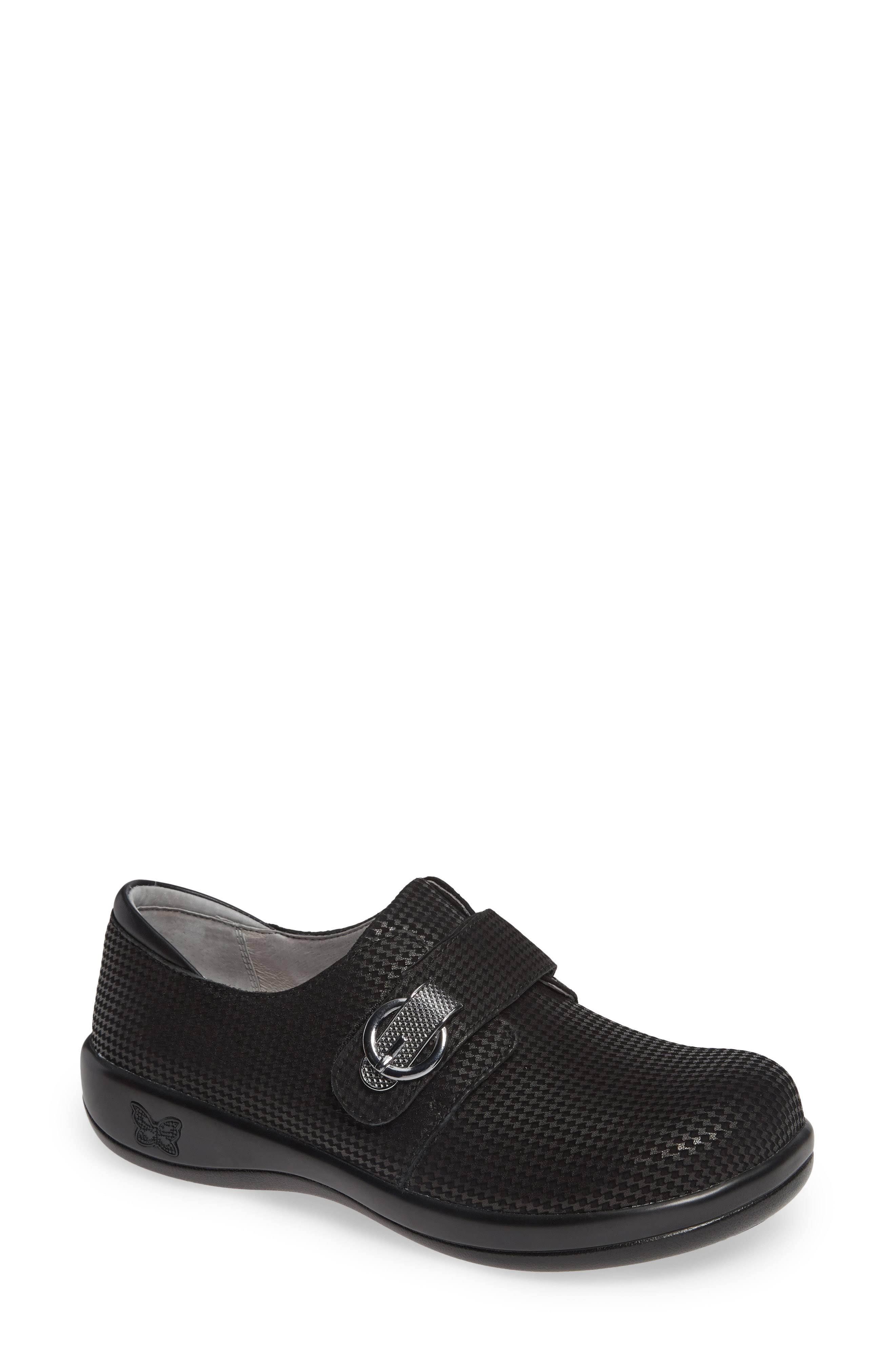 Alegria Joleen Shoes DonnaPied De 39 Poule Da Nnv0Owm8