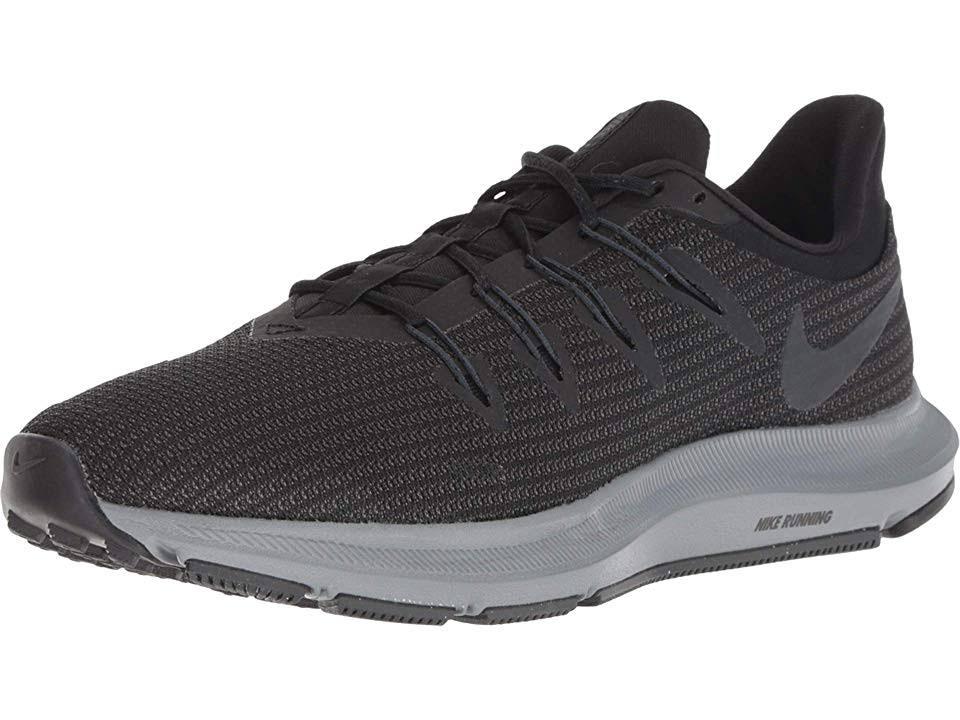 Oxford Para Quest Running De Nike Talla Mujer Zapatillas 7 7qFpH8zwn