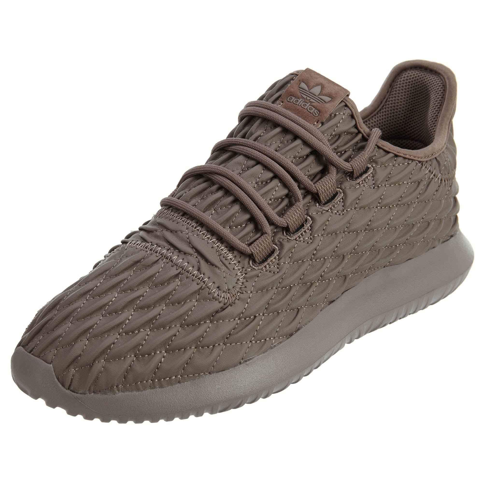 mn Brown Bb8974 trace Shadow Hombre Zapatillas Para Brown Trace Adidas Tubular IRqAwU