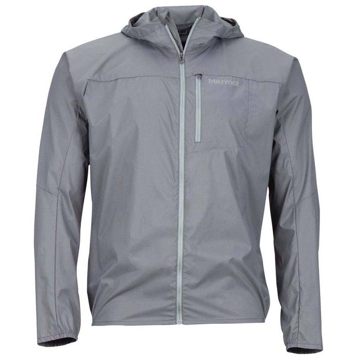 Lite Jacket Marmot Xl Herren Air Cinder 5qwBE1H