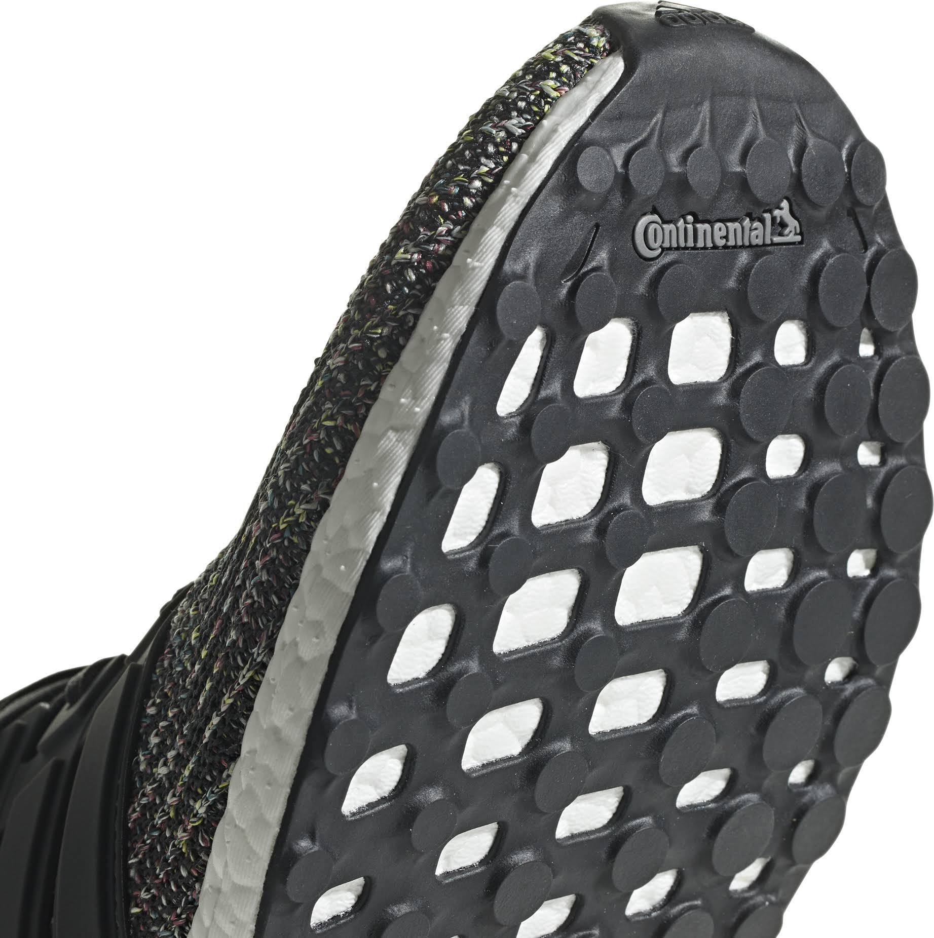 4 Adidas Ultraboost 0 Black Core tQBChdrsx