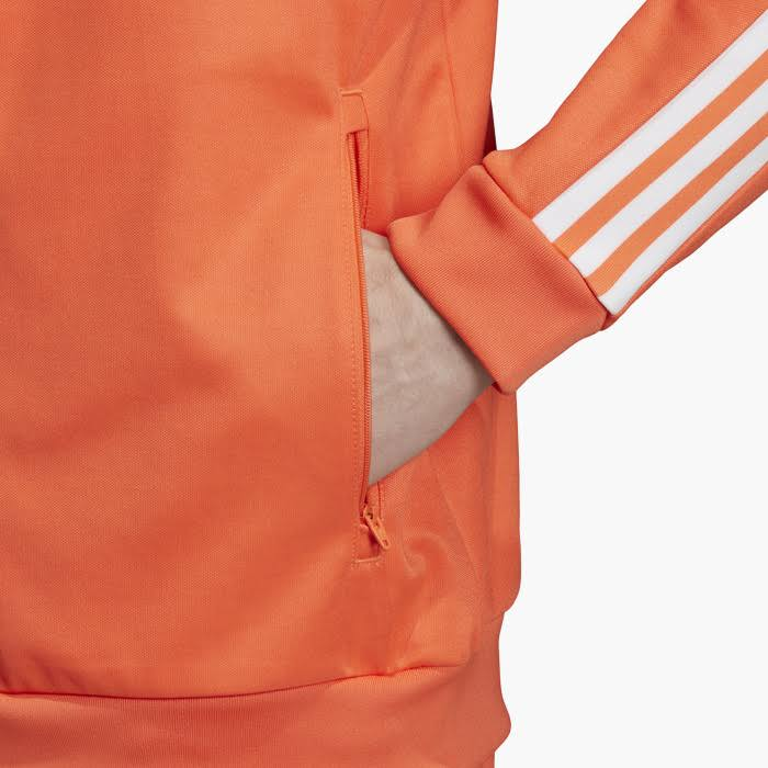 Dz4574 True Adidas Orange Beckenbauer Originals CEqwxXxY
