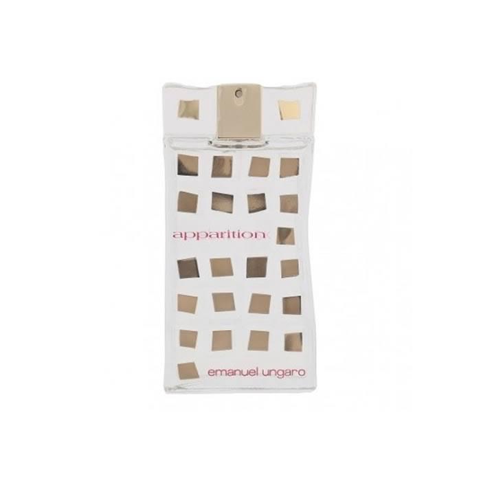 Spray Parfum Eau 90ml De Emanuel Apparition Gold Ungaro qBwzYz7