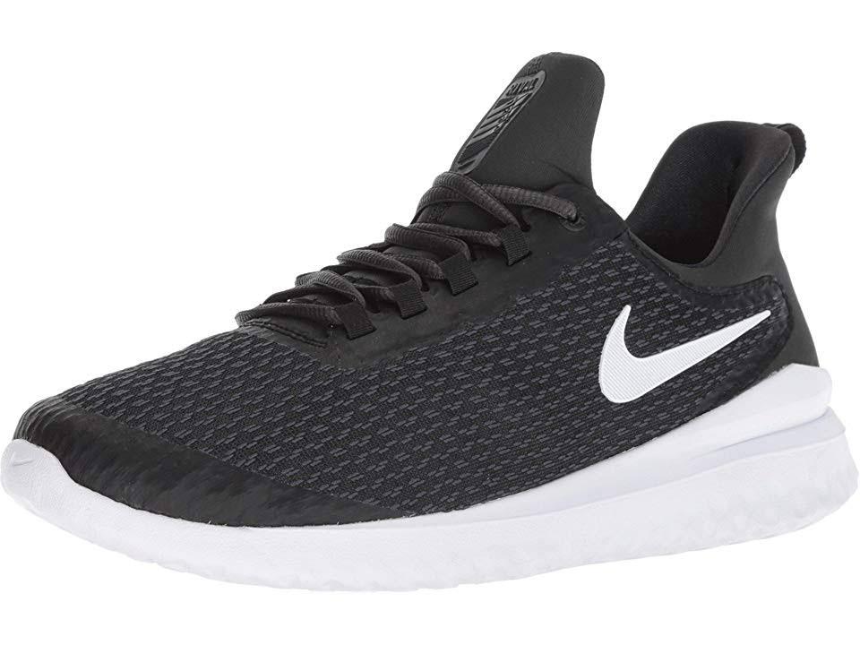 11 Herren Renew Rival Aa7400001 Nike 5 Laufschuhe Größe vqAdH