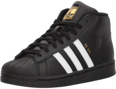Para Pro Niños Zapatillas C Adidas Model vn800Zx5