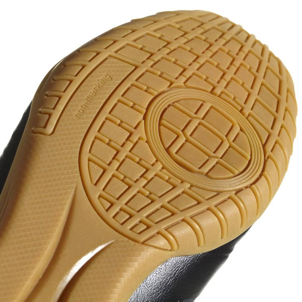 Adidas Copa Tango 184 in Scarpe da Calcio (uomini)  sBqcTv