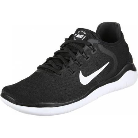 Nike Taille Fibres Blanc Sneakers amp; 40 Textiles Tennis Noir Basses Homme HHrpqB