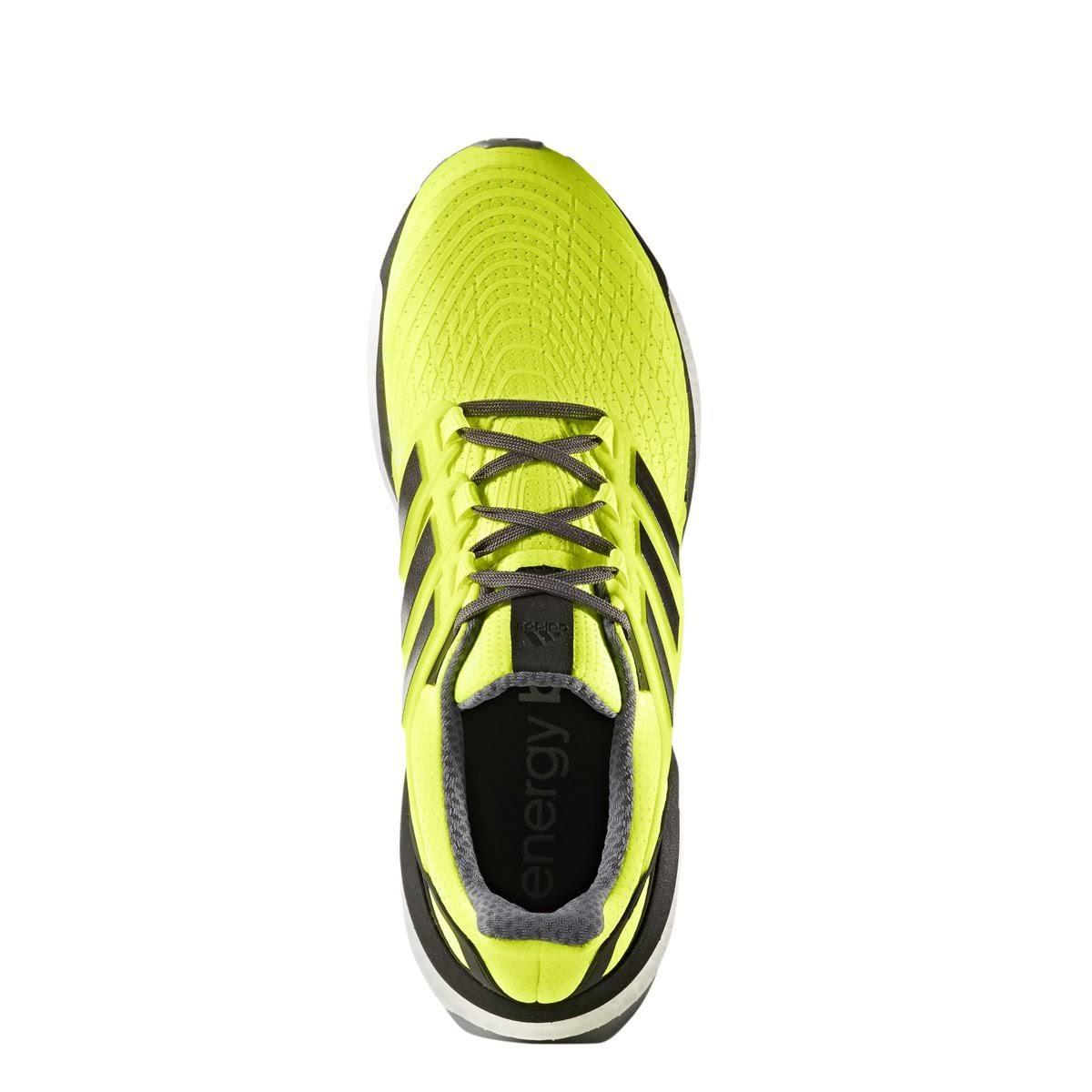 Hombre Para Energy Zapatillas Adidas Boost De Running M q06gwHRf