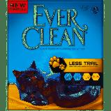 Ever Clean Less Trail 10 L - Katt - Kattsand - Ever Clean