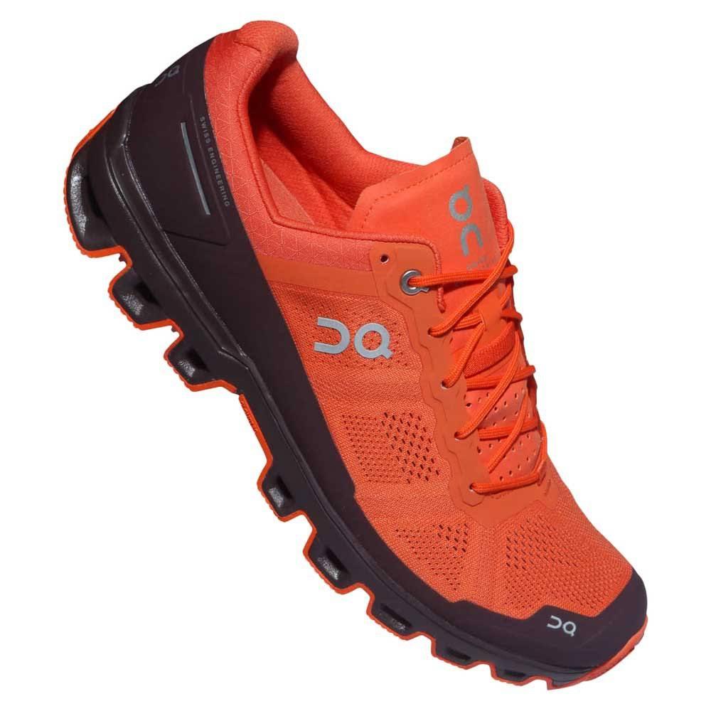 Men 8 Dawn On D Flare Shoe Cloudventure 5 5qwqxAPUS