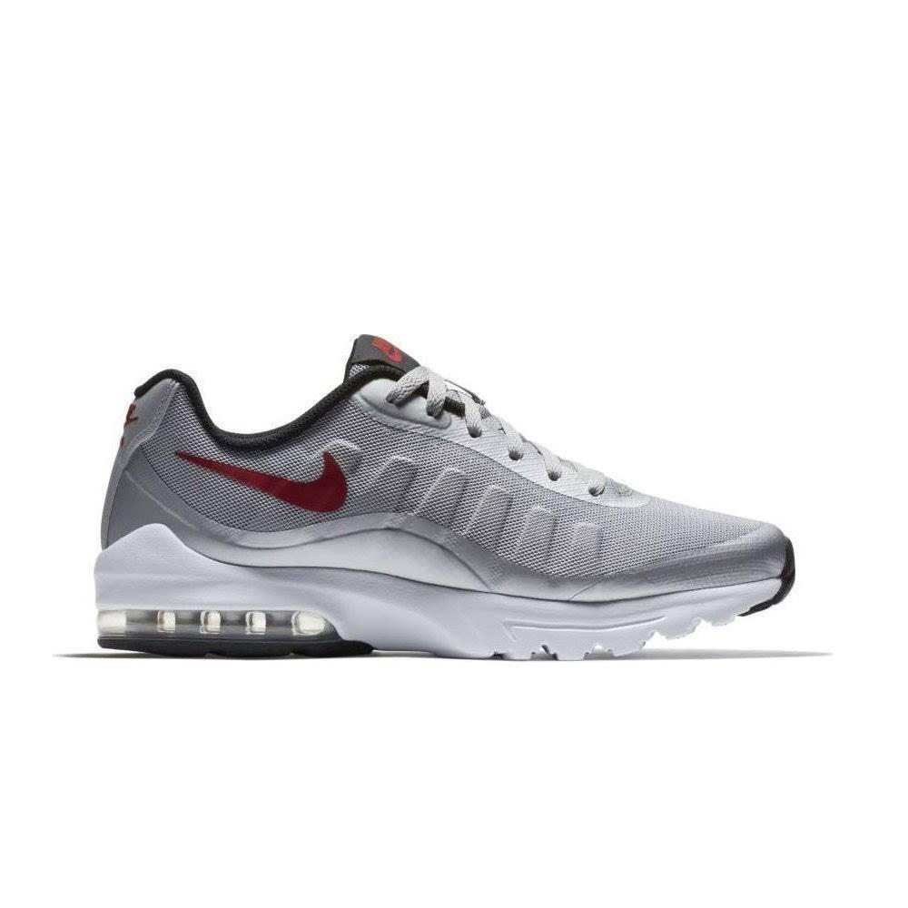 Erkek 12 5 Invigor Nike us Ayakkabısı 47 Max Air twOqyx704B