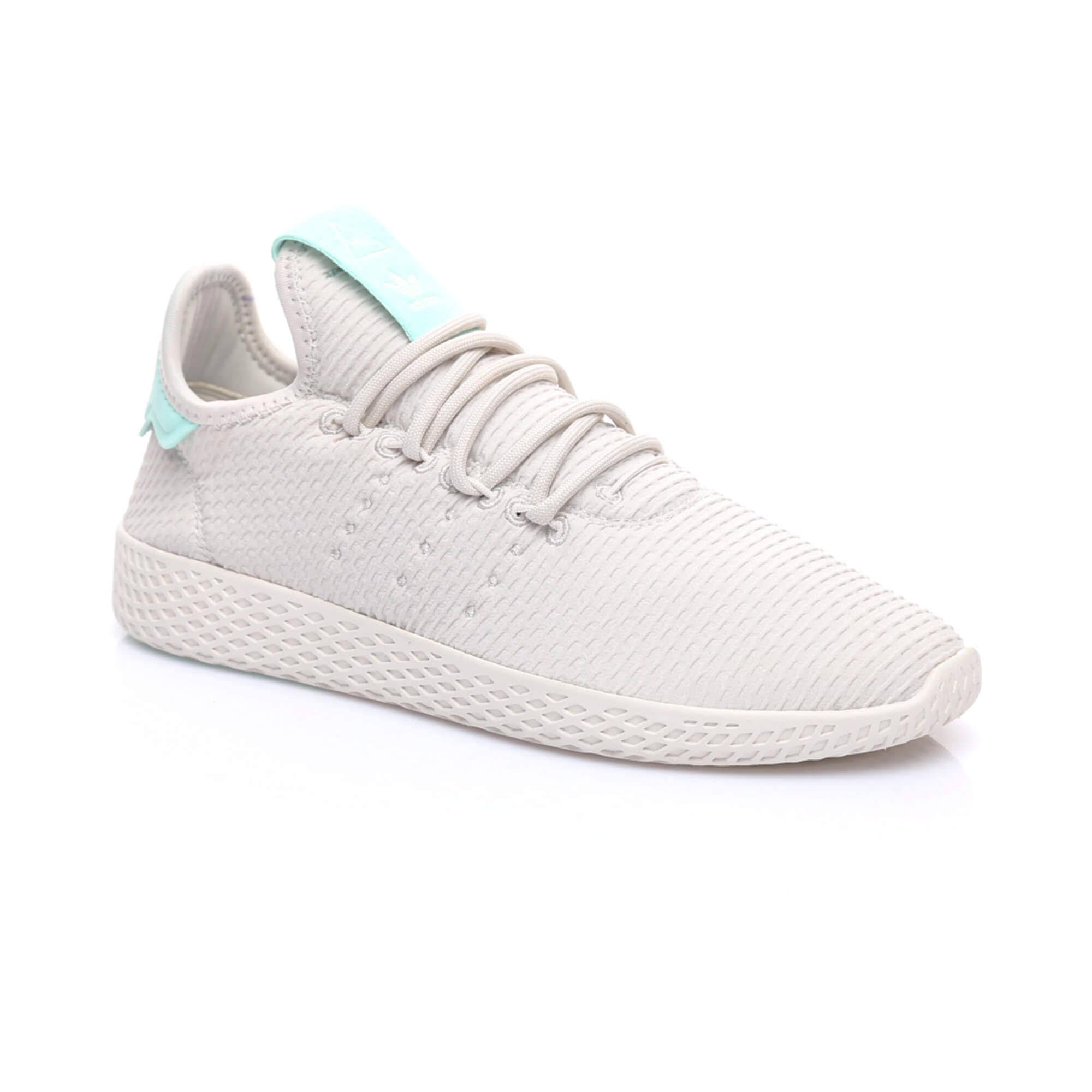 Günlük Adidas Ayakkabı Kadın B41885 W Taş Hu Tennıs Pw 5UzZqn1UH