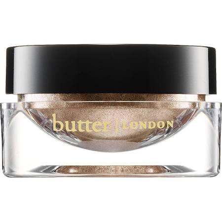 Glazen Eye Gloss by butter #2