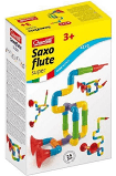 Saxoflute Super Building Kit