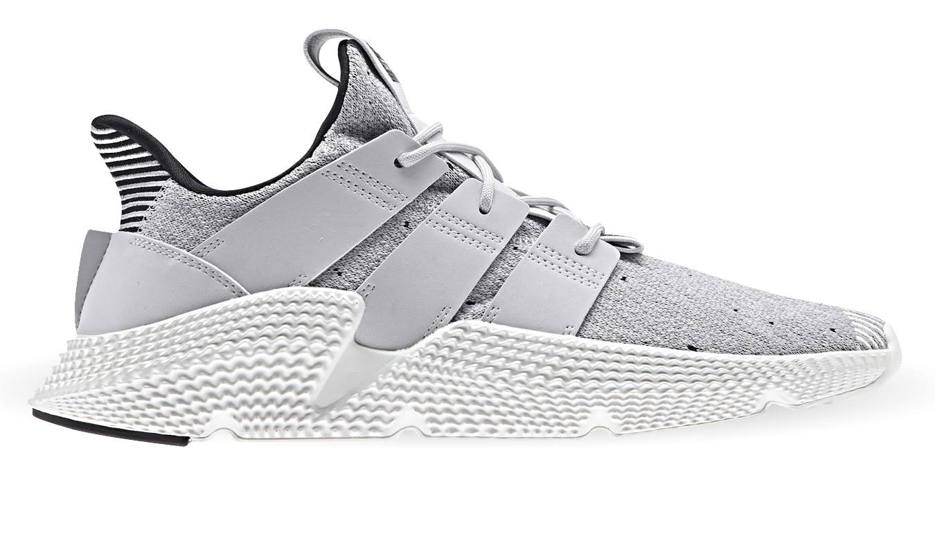 One Black Adidas Core Grey Prophere Xwg6qEUx